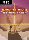 Songbringer: The Trial of Ren for PC