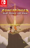 Songbringer: The Trial of Ren for Nintendo Switch