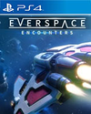 Everspace: Encounters for PlayStation 4