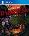 Far Cry 5: Hours of Darkness for PlayStation 4