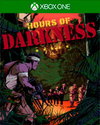 Far Cry 5: Hours of Darkness for Xbox One