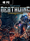 Space Hulk: Deathwing - Enhanced Edition for PC