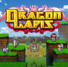 Dragon Lapis for Nintendo 3DS