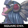VALKYRIE PROFILE: LENNETH for iOS