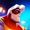 BattleHand Heroes for iOS