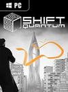 Shift Quantum for PC
