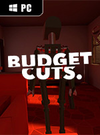 Budget Cuts for PC