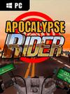 Apocalypse Rider for PC