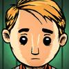 My Child Lebensborn for iOS