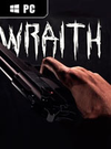 Wraith for PC