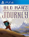Old Man's Journey for PlayStation 4