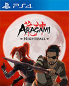 Aragami: Nightfall for PlayStation 4