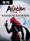 Aragami: Shadow Edition for PC