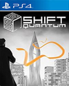 Shift Quantum for PlayStation 4