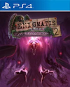Enigmatis 2: The Mists of Ravenwood for PlayStation 4