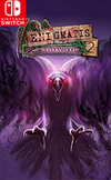 Enigmatis 2: The Mists of Ravenwood for Nintendo Switch