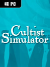 Cultist Simulator for PC