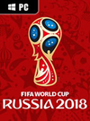 2018 FIFA WORLD CUP RUSSIA for PC