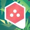 Hexologic for iOS