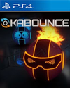 Kabounce for PlayStation 4