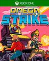 Omega Strike for Xbox One