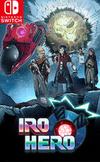 IRO HERO for Switch