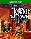 The Journey Down: Chapter One for Xbox One
