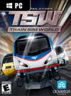 Train Sim World for PC