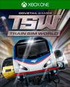 Train Sim World for Xbox One