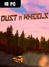 Dust n Wheels for PC