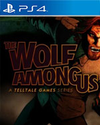 The Wolf Among Us for PlayStation 4