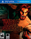 The Wolf Among Us for PS Vita