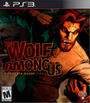 The Wolf Among Us for PlayStation 3