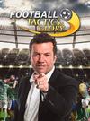 Football, Tactics & Glory for PC