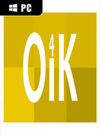 Oik 4 for PC