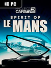 Project CARS 2 Spirit of Le Mans Pack DLC for PC