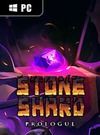 Stoneshard: Prologue for PC