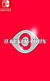 D/Generation HD for Nintendo Switch