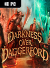 Neverwinter Nights: Enhanced Edition Darkness Over Daggerford