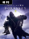 Destiny 2: Forsaken for PC