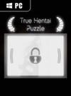 True Hentai Puzzle for PC