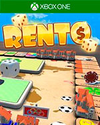 Rento Fortune for Xbox One