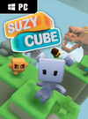 Suzy Cube for PC