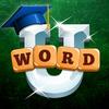 Word U for iOS