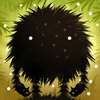 Feist for Android