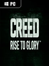 Creed: Rise to Glory for PC