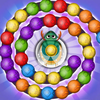 Viola's Quest - Marble Blast for Android
