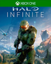 HALO Infinite for Xbox One