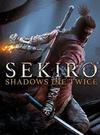 SEKIRO: Shadows Die Twice for PC