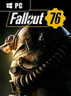 Fallout 76 for PC
